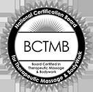 National Certification Board